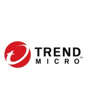 Trend Micro Smart Protection for Endpoints Wartung Erneuerung 2 Jahre 1 Benutzer academic Volumen 101-250 Lizenzen Win Mac Pocket PC Symbian OS BlackBerry Android iOS Windows Phone