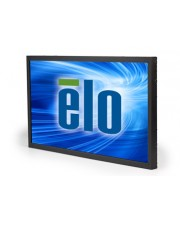 "Elo Touch Solutions 3243L Projected Capacitive LED-Monitor 81.3 cm 32"" 31.5"" sichtbar offener Rahmen Touchscreen 1920 x 1080 Full HD 1080p 500 cd/m² 3000:1 8 ms HDMI VGA Schwarz EEK: B"