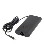 Dell AC Adapter 130W No power Cord