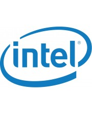 Intel Data Center Manager Console Lizenz + 3 Jahre Support 100 Knoten (DCM100PK3YR)