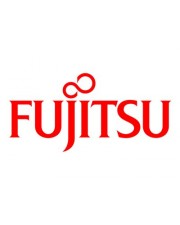 Fujitsu F1 Scanner Cleaning Kit Scanner-Reinigungs-Kit