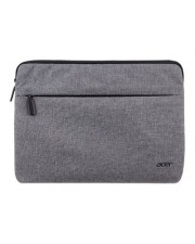 "Acer Protective Sleeve Notebook-Hülle 27.9 cm 11"" dual tone light gray (NP.BAG1A.296)"