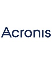 Acronis Disk Director 12.5 Workstation 1 PC inkl. 1 Jahr Maintenance AAP Download Win, Multilingual (D1WYLPZZS21)