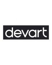 Devart dbForge Studio for PostgreSQL Standard Single License 1Y EN WIN
