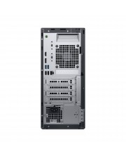 Dell Optiplex 3070 MT PC Computer Komplettsystem Core i5 256 GB SSD RAM 8 GB DVD-Brenner