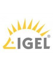 IGEL Workspace Edition 2 year Maintenance - Renewal