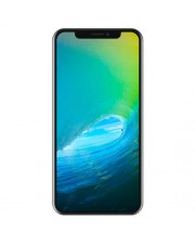 GIGA Fixxoo iPhone X Display Bulk