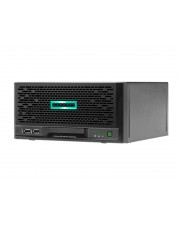 HP Enterprise MicroSvr Gen10+ E-2224 16G NHP Svr Server 3,4 GHz 16 GB Serial ATA SATA
