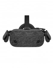 HP Reverb Professional Edition Virtual-Reality-Headset tragbar