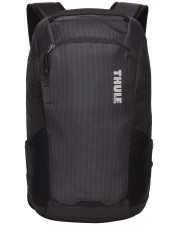 Thule Rucksack EnRoute 14L black Backpack