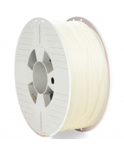 Verbatim FIL PLA 1.75mm natural 1kg Filament (55317)