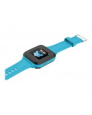 Alcatel TCL MT40 Family Watch hellbau Blau
