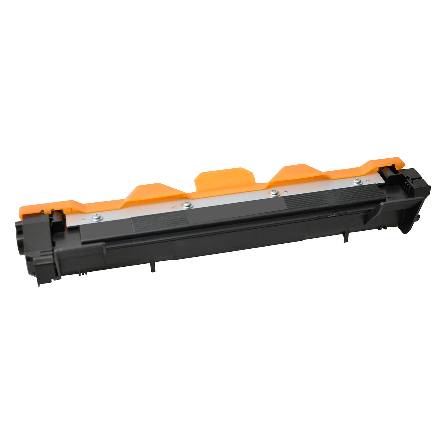 V7 Schwarz OEM Tonerpatrone Alternative zu: Brother TN1050 für DCP-1510 1512 1610 1612 HL-1110 1112 1210 1212 MFC-1810 1910