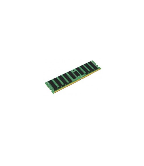 Kingston 16GB DDR4-2666MHz Reg ECC Module 16 GB DDR4 2.666 MHz