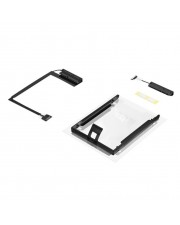 Lenovo ThinkPad Mobile Workstation HDD Bracket for P52 and P72 (4XH0S69185)