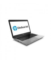 HP EliteBook 840 G1 WSXGA 1600x900