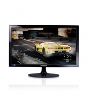 "Samsung SD300 LCD-Monitor 24"" 61 cm Full HD TN 1 ms Schwarz EEK: A"