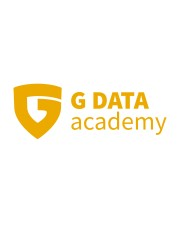 1 Jahr Renewal für G Data Cyber Defense Awareness Training Win, Multilingual (5-49 Lizenzen)