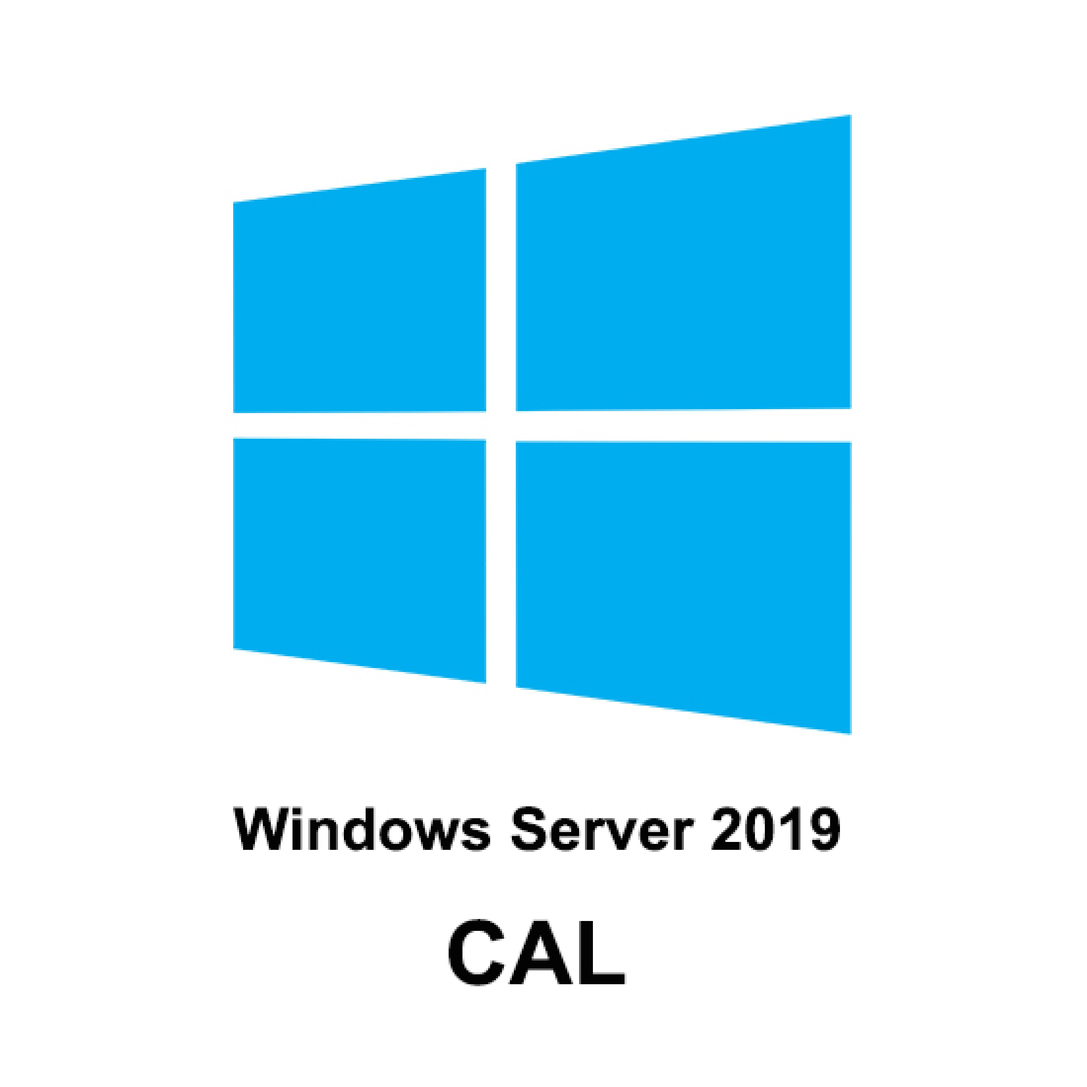 Microsoft Windows Remote Desktop Services RDS 2019 5 Device / Geräte CAL SB/OEM, Multilingual