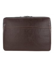 "Acer Premium Sleeve Notebook-Hülle 35.6 cm 14"" für Swift 3 TravelMate P449 P648"