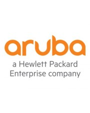 HP Enterprise Aruba AP-MNT-MP10-B Campus Type B Halterung Packung mit 10 Access Point