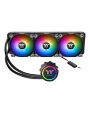 Thermaltake WAK Water 3.0 360 ARGB Sync All-in-One LCS CPU-Kühler