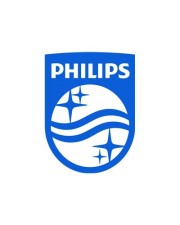 Philips FM32FD70B Snow Edition 2.0 USB-Flash-Laufwerk 32 GB USB