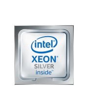 Intel Xeon Silver 4216 2.1 GHz 16 Kerne 32 Threads 22 MB Cache-Speicher LGA3647 Socket OEM