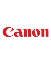 Canon Cartridge 054 H Y LBP Cart 054Y high yeild (3025C002)