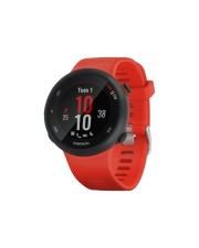 Garmin Forerunner 45 Bluetooth (010-02156-16)