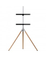 One for All WM 7472 TV 30 kg 81,3 cm 32 Zoll 165,1 65 200 x 100 mm 400 x Tripod das universelle TV-Stativ 32-65""