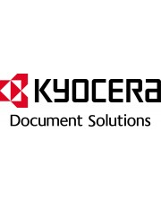 Kyocera Life 3 Jahre Gruppe 2 ECOSYS P2040dn/P2040dw 3 (870W3002CSA)