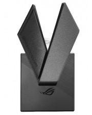 ASUS ROG Throne Core Headset Stand Optimized Arc Design Non-Slip Base