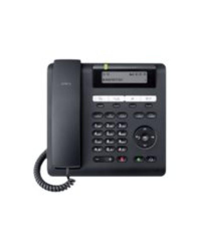 Unify SIP VoIP-Telefon OpenScape Desk Phone CP200 L30250-F600-C426