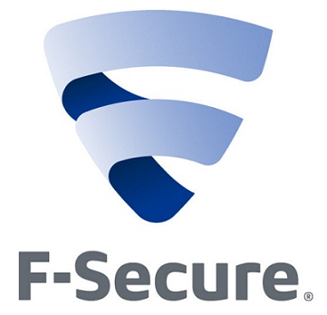 F-Secure Email and Server Security License, inkl. 2 Jahre Support und Maintenance, Download, Lizenzstaffel, Win, Multilingual (10-24 User)