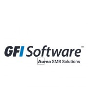 GFI FaxMaker subscription renewal for 1 year Faxsoftware Jahre