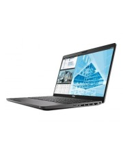 "Dell Precision M3540 15,6"" Notebook Core i5 512 GB 8 WLAN"