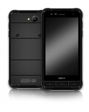 Cyrus Technology OUTDOOR SMARTPHONE CS22X Smartphone