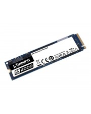 Kingston 500G SSDNOW A2000 M.2 2280 NVMe Solid State Disk Intern