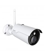 Gigaset Netzwerkkamera elements Outdoor