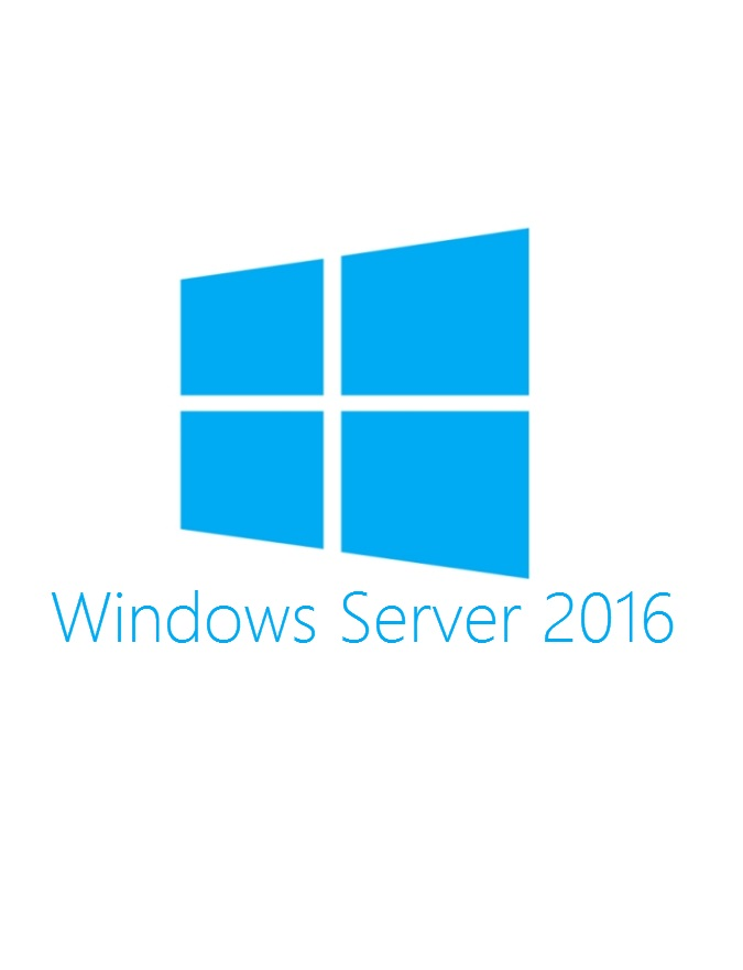 Microsoft Windows Server 2016 CAL Device License/Software Assurance Pack Open Value