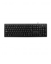 V7 USB MULTIMEDIA KEYBOARD ES Tastatur Spanien