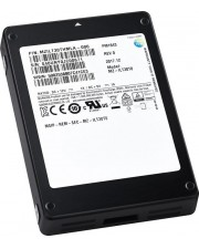 "Samsung PM1643 Festplatte SAS Enterprise SSD 1.92 TB internal 6,35cm 2,5"" 12Gb/s 70mm"