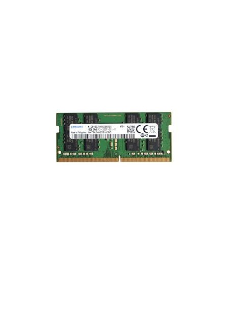 For Samsung 16GB PC4-19200 PC4-2400T DIMM DDR4 2400 MHz 288 PIN 1.2V Memory RAM