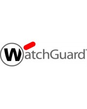 WatchGuard Basic Security Suite Abonnement Lizenzerneuerung / Upgrade-Lizenz 1 Jahr 1 Gerät (WG020070)