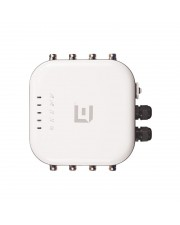 Extreme Networks ExtremeWireless AP3965i Outdoor Access Point Funkbasisstation Wi-Fi Dualband
