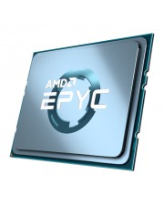 "AMD MD EPYC"" Sixty-Four-Core Model 7702P"
