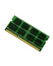 Fujitsu DDR4 8 GB DIMM 288-PIN 2400 MHz / PC4-19200 1.2 V ungepuffert non-ECC für CELSIUS Mobile H780 H980