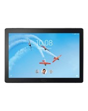 "Lenovo Tab P10 10.1"" Full HD IPS Display Octa-Core 3 GB RAM 32 Flash Android 8.1 1,8 GHz 25,6 cm 10,1 """