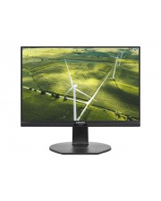"Philips B Line 241B7QGJEB LED-Monitor 61 cm 24"" EEK: A++"